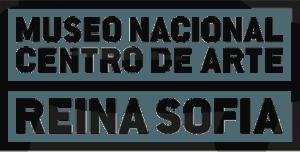 logo-vector-museo-nacional-reina-sofia