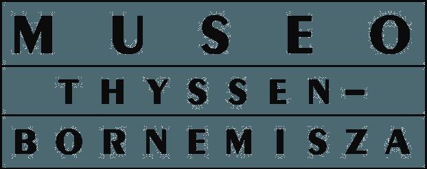Logo-Museo-Thyssen